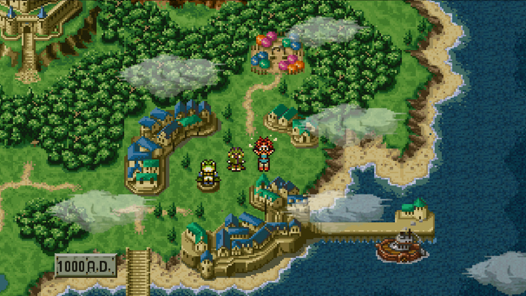 chrono-trigger-pc-screenshot-01