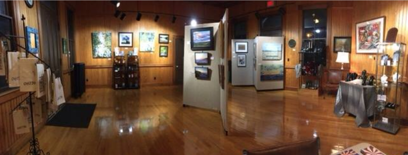 New Milford Gallery 25 And Creative Arts Studio About The Gallery