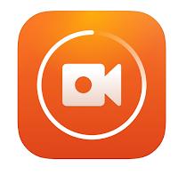 Comment télécharger et enregistrer des vidéos Instagram Live