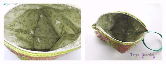 tela-interior-clutch