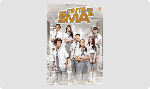 https://www.tujuweb.xyz/2019/06/download-film-ada-cinta-di-sma-full-movie.html