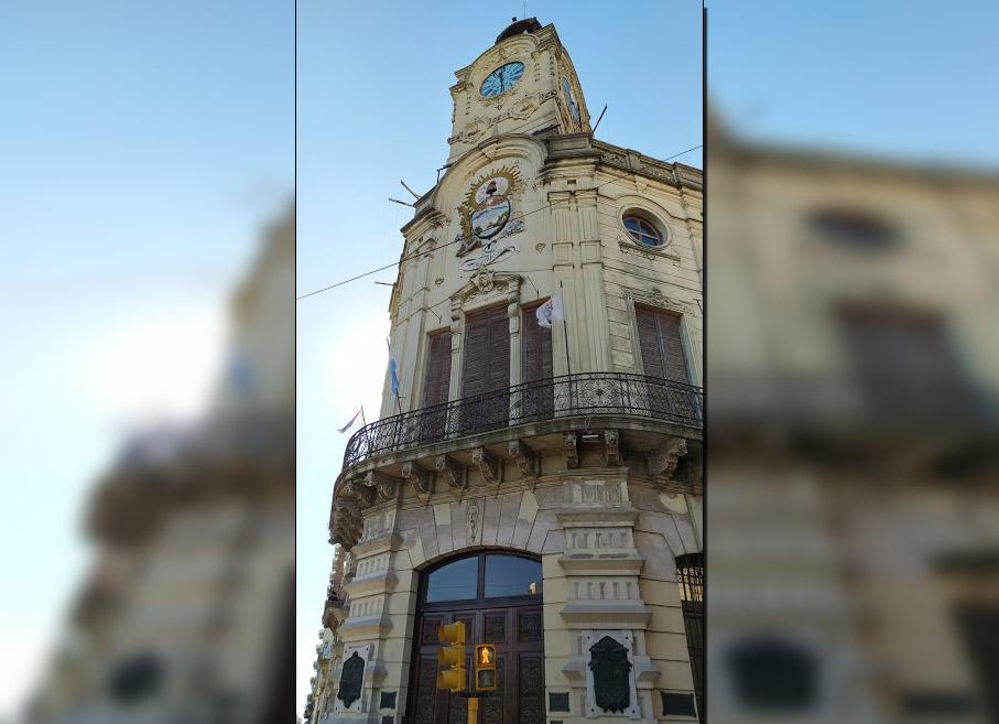 municipalidad%2Bde%2Bparana