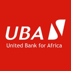 UBA USSD Code *9I9#, How to Transfer Money to other Banks
