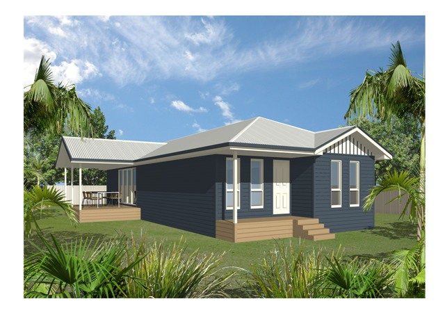New home designs latest.: Modern homes designs exterior ... on House Painting Ideas  id=96937