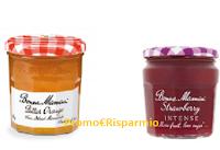Logo Concorso Bonne Maman #Momentoperme : come vincere 31 forniture di marmellata