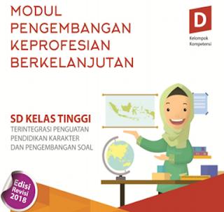 Strategi/Model, Pendekatan, Metode, dan Teknik Pembelajaran