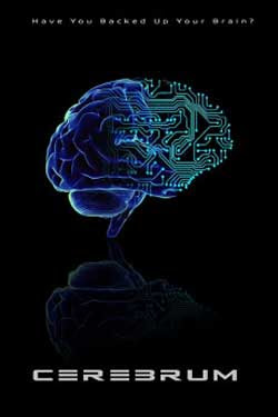 Cerebrum (2021)