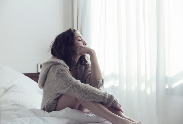 How is low estrogen treated
