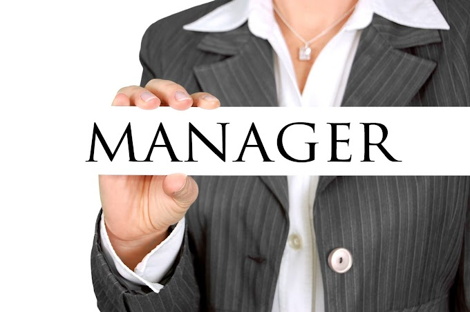 Is Hotel Management Worth Doing?