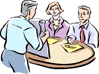 Logros Básicos de Aprendizaje: Comunicación (Educación Primaria)