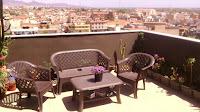 piso en venta calle nueve de octubre almazora terraza2