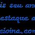 ►anuncie seu site ou blog ,  na internet, grátis!...anunciona.com.br