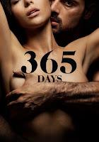 (18+) 365 Days (2020) Full Movie English 720p HDRip ESubs Download