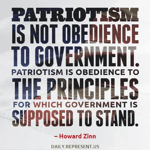what is patriotism Definition of patriotism in the definitionsnet dictionary meaning of patriotism what does patriotism mean information and translations of patriotism in the most.