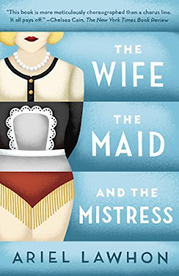 the-wife-the-maid-and-the-mistress
