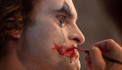 Joker: Esto dijo el director sobre una posible segunda parte