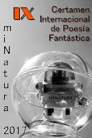 http://www.servercronos.net/bloglgc/media/blogs/minatura/pdf/ActaJuradoPoesiamiNatura2017.pdf
