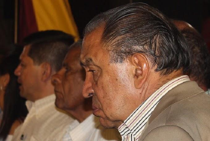 El lamento copero de Gabriel Camargo: Por un gol, DEPORTES TOLIMA dejó de ganar más de $10.000 millones
