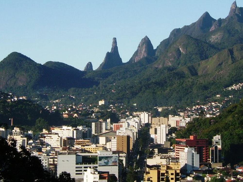 Teresópolis Rio de Janeiro fonte: 1.bp.blogspot.com