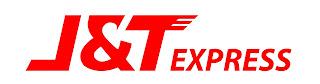 PT. Bintang Sumatera Express