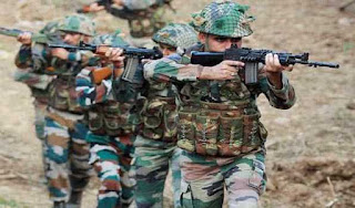 5-jem-infiltrators-killed-by-security-forces-in-kashmir