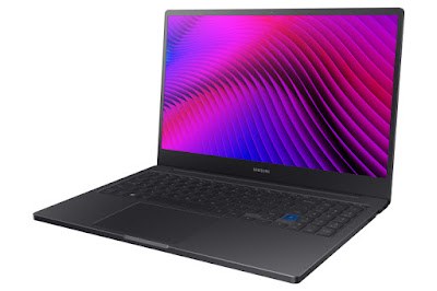 Samsung unveils two new MacBook, new macbook, macbook, laptops, new samsung laptops, MacBook Pro, samsung, tech, new tech, tech news, news, WWDC 2019, technology news website,
