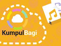 Cara Mengatasi Ukuran File IDM tidak Muncul di Kumpulbagi