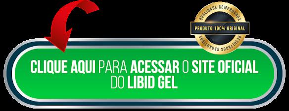 libid gel site oficial