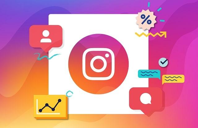 strategies introduce business on instagram social media marketing