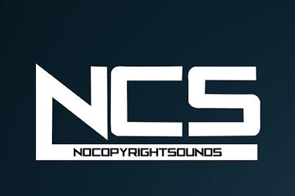 Cara Benar Menggunakan No Copyright Sounds (NCS) di Youtube