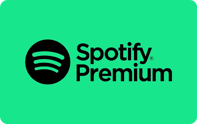 Spotify Is Extending Into Russia And 12 Other Nations