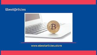 brand new bitcoin youtube, brand new bitcoin bitcoinx, brand new bitcoin wallet, brand new bitcoin value, brand new bitcoin usd, brand new bitcoin transaction, brand new bitcoin bitcoins, brand new bitcoin rate, brand new bitcoin quotes, brand new bitcoin price, brand new bitcoin online, brand new bitcoin news, brand new bitcoin mining, brand new bitcoin login, brand new bitcoin key, brand new bitcoin journal, brand new bitcoin investment, brand new bitcoin history, brand new bitcoin game, brand new bitcoin free, brand new bitcoin exchange, brand new bitcoin chart, brand new bitcoin binance, brand new bitcoin account