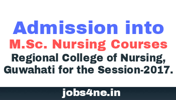admission-into-msc-nursing-for-session-2017