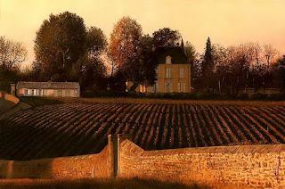 hiperrealismo-poeticos-paisajes