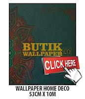 http://www.butikwallpaper.com/2018/05/wallpaper-home-deco.html