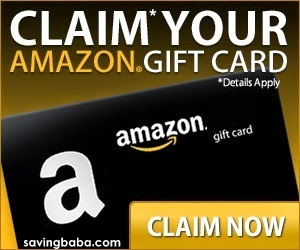 Rs. 1000 Amazon Gift Card Balance Top-up Rs. 950 – Amazon