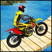 New Bike Racing Stunt 3D : Top Motorcycle Games - APK Game Download | Gadi wala game