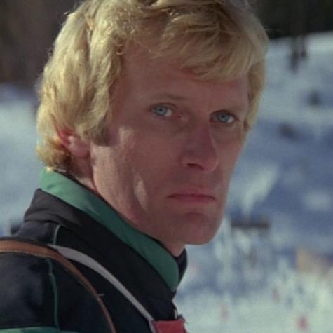 007 Travelers 007 Event 35 Years Of Bonding In Cortina