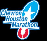 https://www.chevronhoustonmarathon.com/participants/results/
