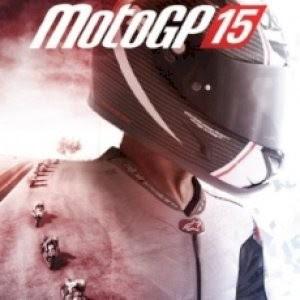 MotoGP 15 System requirements,cocok untuk PC spek low!