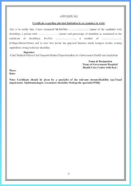 latest-govt-jobs-uttarakhand-public-service-commission-ukpsc-assistant-engineer-ae-recruitment-indiajoblive.com_page-0034