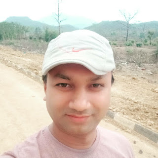 Biswajit Saw
