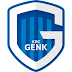 KRC Genk 2018/2019 Squad Players