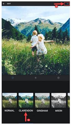 Cara Memasang Instagram Dari Komputer PC Dengan Mudah