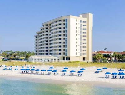 Perdido Sun Condos Sales, Vacation Rental Homes By Owner, Perdido Key FL