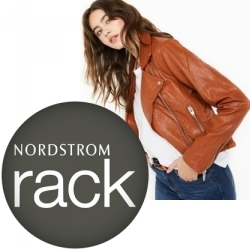 Up to 85% off Leather and Faux Leather Jackets Under $70 at Nordstrom Rack