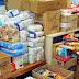 Ξεκίνησε η διανομή προϊόντων για το Πάσχα από το Κοινωνικό Παντοπωλείο του Δήμου Αρταίων