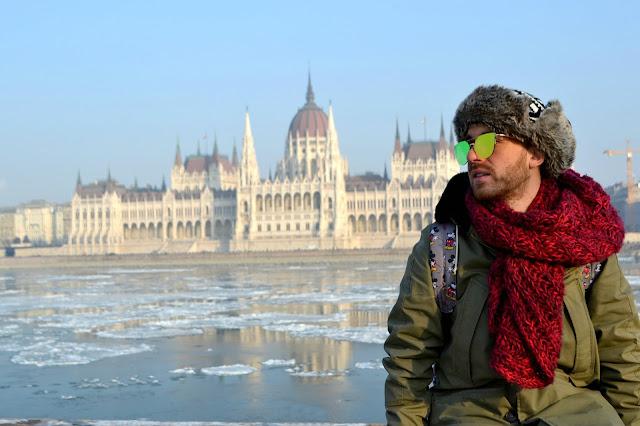 http://www.syriouslyinfashion.com/2017/02/my-budapest-vienna-trip.html
