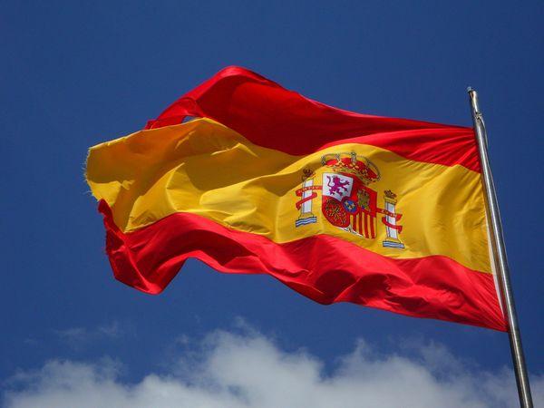 Espanha fecha 47 milhões de pessoas em casa a partir de segunda-feira 16/03