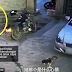 'Dia boleh tengok jer budak tu kena langgar?' - Netizen